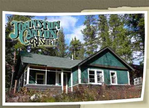 banff cabin rentals banff cabin rentals