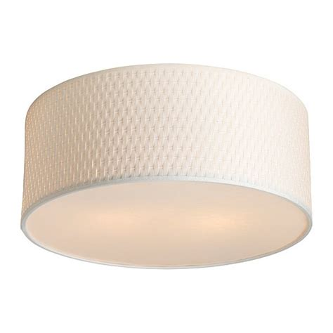 Ikea Light Shades Ceiling Al 196 Ng Ceiling L Ikea