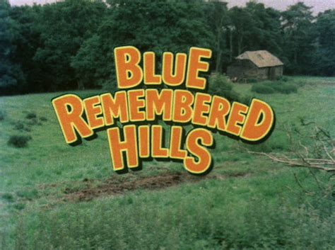 film blue remembered hills classic movies reviews what s interesting blue