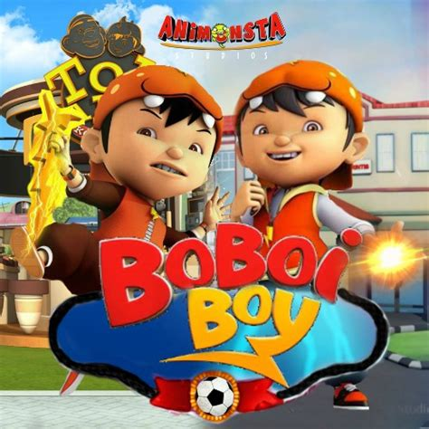 mewarnai gambar boboiboy mewarnai gambar motorcycle review and galleries