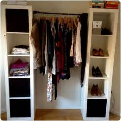 Bedroom Closet Organization by Bedroom Closet Organization Ideas 21 Gallery Image And