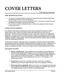 7 what 39 s a cover letter for a resume budget template