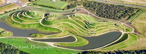 gumbo s pic of the day oct 3 2013 houses of parliament gumbo s pic of the day october 10 2015 northumberlandia