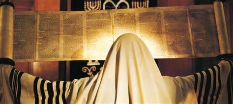 imagenes judios orando 23 un profeta en su casa radialistas