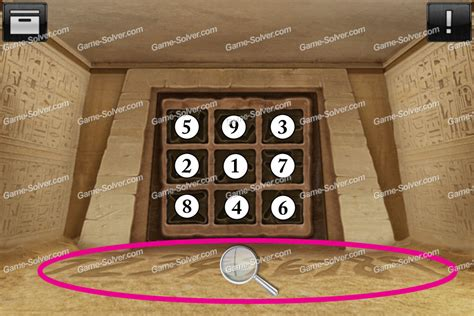 doors and rooms 2 chapter 1 stage 17 walkthrough dr 2 doors and rooms 2 12 game solver