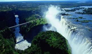 pretty places to visit the most beautiful places to visit in zimbabwe the