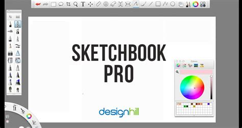 sketchbook pro canvas size 15 tools and apps every graphic designer should in 2018
