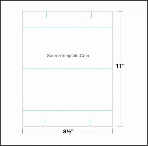 Editable Table Tent Template Exle Searchexecutive Table Tent Template