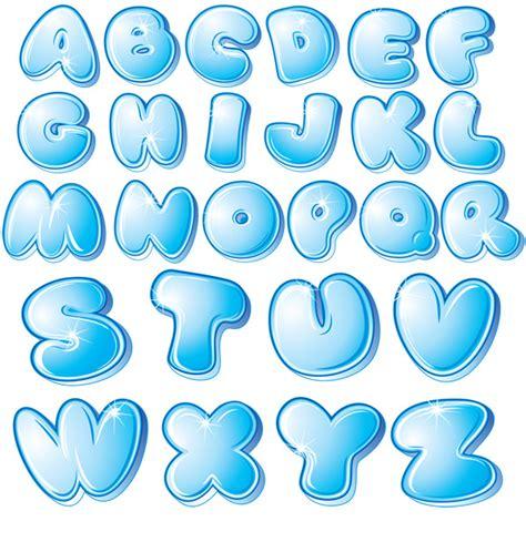 cute alphabet pattern 6 best images of cute letter s cute alphabet letters