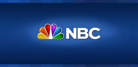 nbc app for android january tv schedule for nbc 2015 autos post