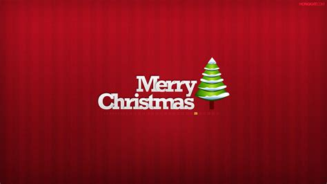 2560x1440 christmas wallpaper christmas wallpaper 2560 wallpaper 1019672