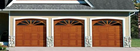 garage door repair installation in alhambra ca aaa