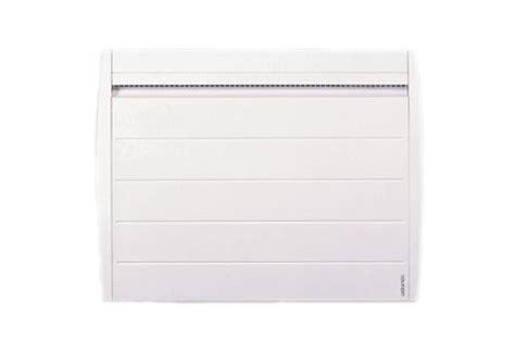 radiateur salle de bain 895 atlantic nirvana digital radiateur chaleur douce