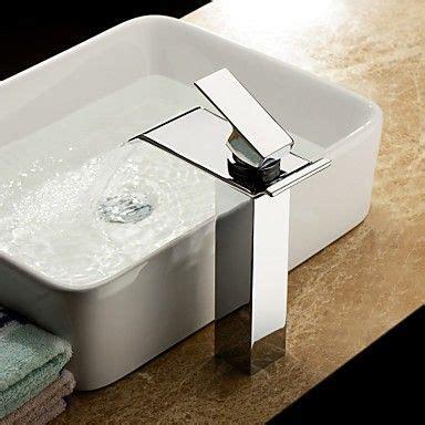 rubinetti lavandino bagno oltre 25 fantastiche idee su rubinetti lavandino