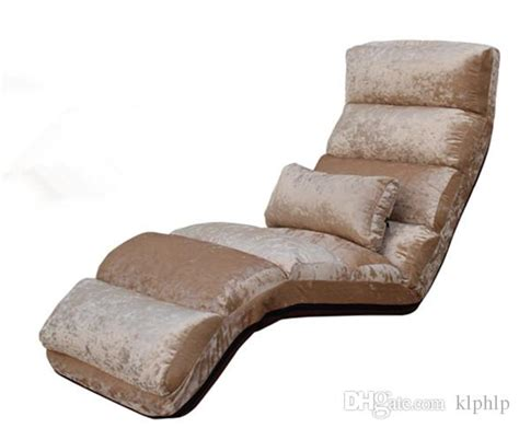 reclining chaise lounge chair indoor 13 reclining chaise lounge chair indoor hobbylobbys info