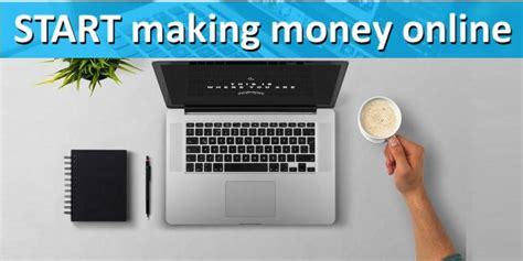 Hoe To Make Money Online - real and best ways to make money online from internet