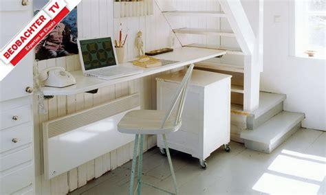 1 Zimmer Wohnung Clever Einrichten by Kleine Zimmer Clever Einrichten