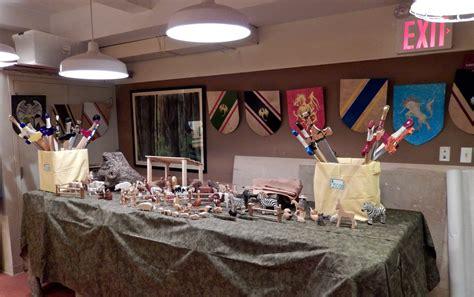 angelus paint atlanta fair woodworks 16 best fair woodworking project ideas
