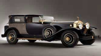 How Can I Buy A Rolls Royce Rolls Royce Wallpaper Had This From An Collection