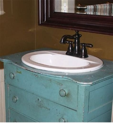 cabinets furniture woodworks refinishing a bathroom vanity