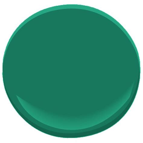 green 2040 30 paint benjamin green paint color details