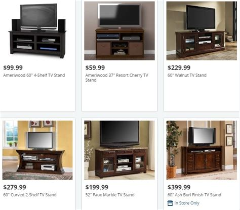 big lots tv cabinets big lots fireplace tv stands home design ideas