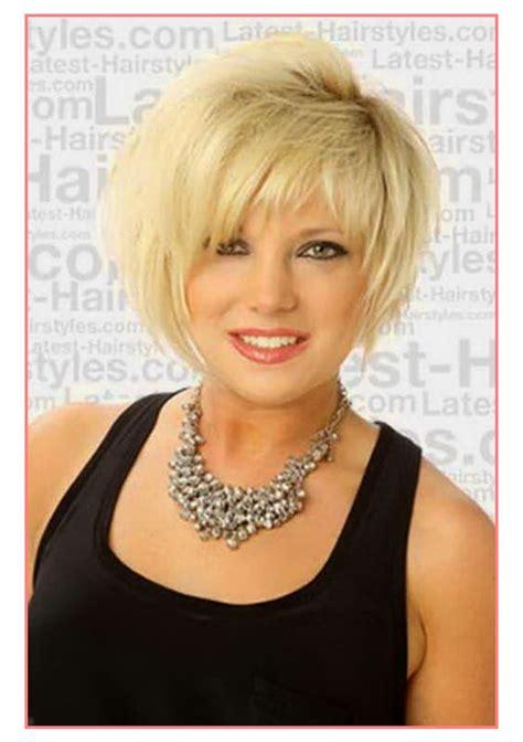 elegant hairstyles over 50 elegant hairstyles short hairstyles for fine wavy hair