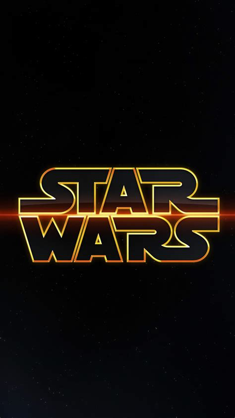 htc themes star wars star wars logo best htc one wallpapers