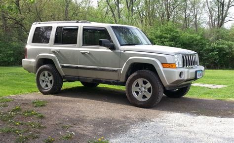 jeep commander silver lifted 49 best jeep commander images on jeep jeeps