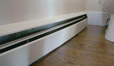 Water Heating Baseboard Radiators Denver Boiler Repair Water Heating Systems