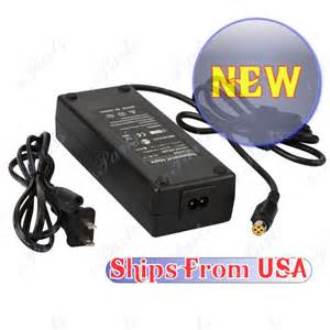 Charger Laptop Lenovo G40 Original ac adapter charger for ibm thinkpad 92p1034 g40 power