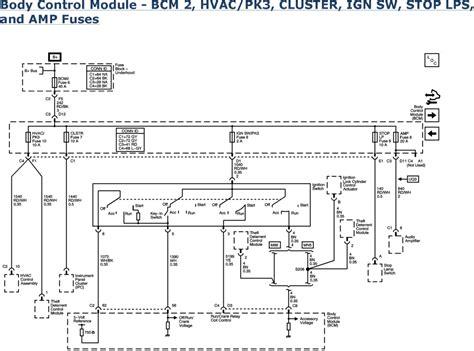 pk3 wiring diagram wiring diagrams