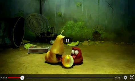 download film larva full movie free larva cartoon hd season 1 full apk download for