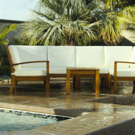 patio world outdoor furniture patio world outdoor furniture chicpeastudio