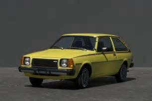 mazda state usa from glc to mazda3 celebrating 40 years of iconic sedan