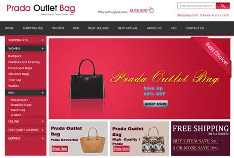 Prad A Nilon Kanvas 32cm Mirror Quality prada replica handbags prada bags