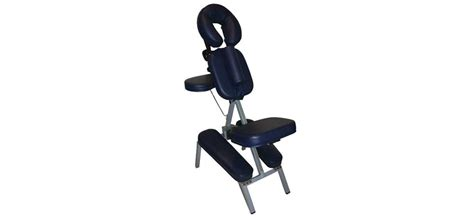 elite massage chair firm  fold