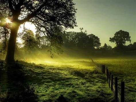imagenes para fondos de pantalla paisajes baja hermosos paisajes para fondo de pantalla en hd