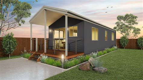 backyard cabins nsw backyard cabins nsw 100 backyard cabins nsw hospital accommodation