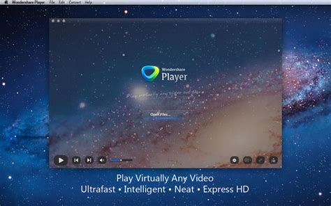 best player for mac top 5 free mkv players for mac