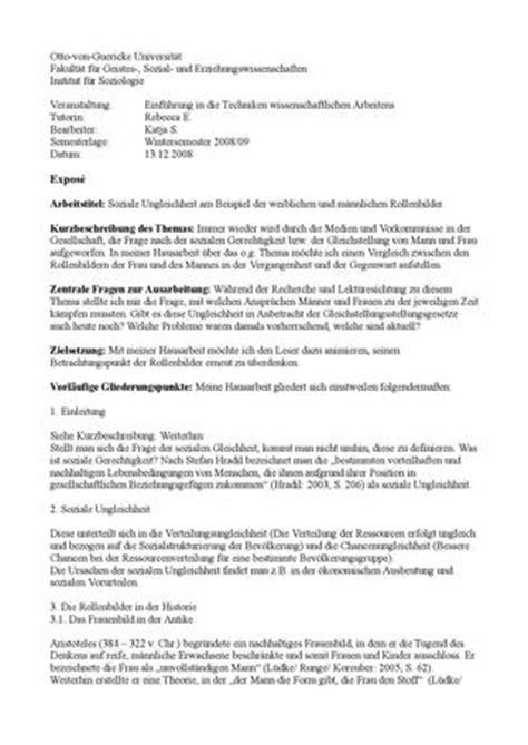Vorlage Word Expose Vorlage Expose By Schoenefeld Issuu