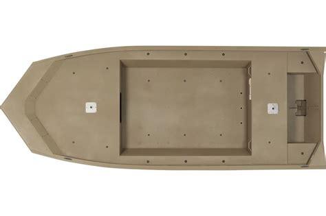 are bass tracker boats welded 25 beautiful tracker boats ideas on pinterest welded