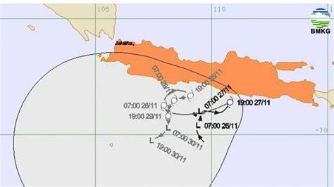 Bibit Anggrek Jogja datapedia badai cempaka setelah durga anggrek bakung
