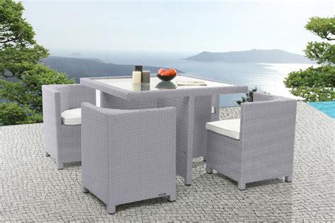 Wonderful Table Haute De Jardin Tresse #3: Miliboo-com-mobilier-jardin-resine-tressee.jpg