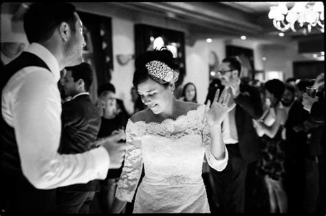Black And White Wedding Photography by Black And White Wedding Photography