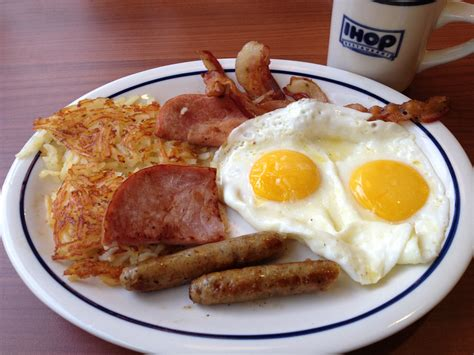 s food image gallery ihop food