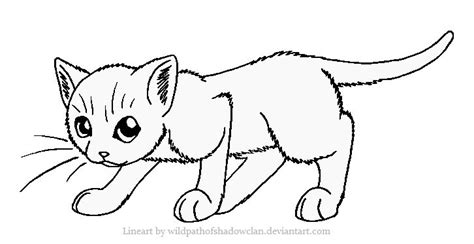 warrior cat coloring pages m warrior cat coloring pages coloring pages