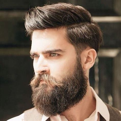 top 15 amazing short hairstyles for men boys 2018 top 15 amazing short hairstyles for men boys 2017