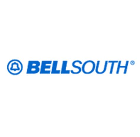 Bellsouth Phone Lookup Bellsouth Logopedia Fandom Powered By Wikia