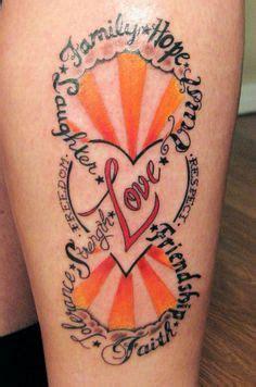 tattoo kits calgary my son s name with baby blocks tattoo lucky rabbit